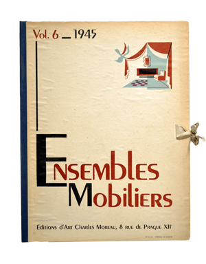 ensemble_mobilier_vol_6site.jpg